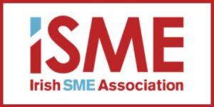 ISME-logo-400px