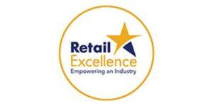 Retail Excellence Ireland logo