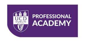 UCD Professional Academy