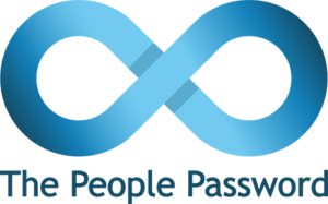 The People Password web logo 500px